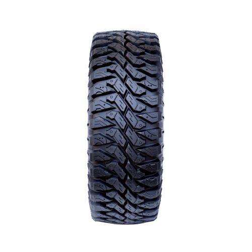 DNA Ohanzee Tire 30x10x14