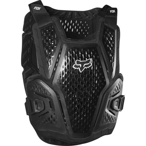 Fox Racing Youth Raceframe Roost Chest Protector