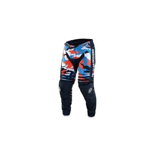 Troy Lee Designs Youth GP Formula MX Pants