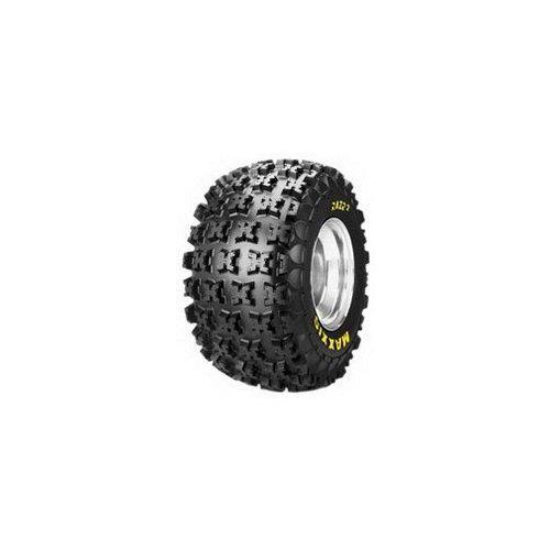 Maxxis Razr 2 6Ply Tire 20X11X9 - TM00472100