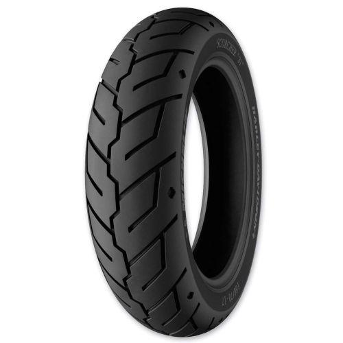 Michelin Scorcher 31 150/80-16 Tire - 06463