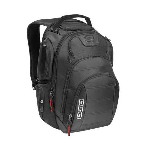 Ogio Rev Laptop Backpack
