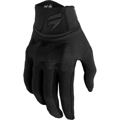 Shift White Label D30 Gloves