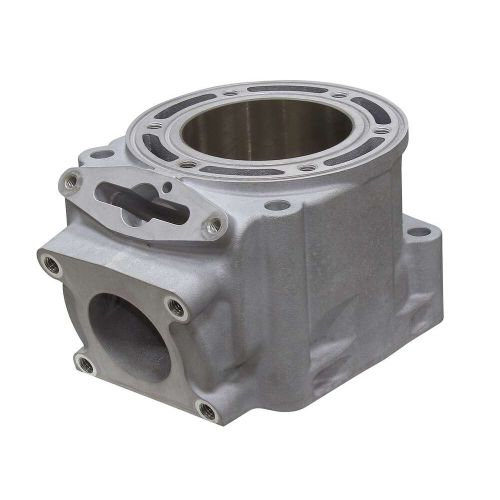 Sports Parts Inc. Cylinder for Polaris