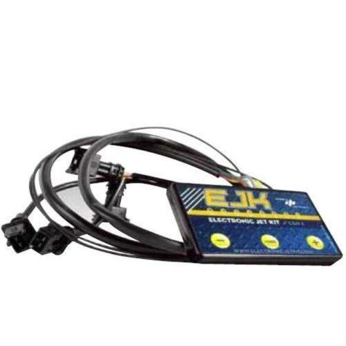 Dobeck Performance Electronic Jet Kit Controller Gen 3 for Honda