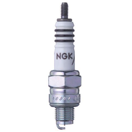 NGK Iridium Spark Plug - CR6HIX
