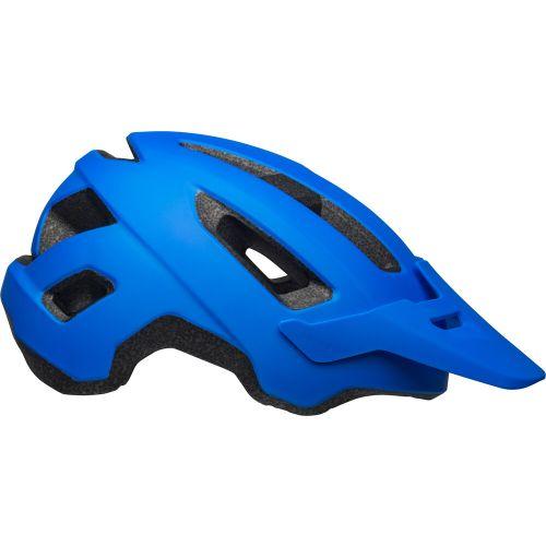 Bell Nomad MIPS Bicycle Helmet
