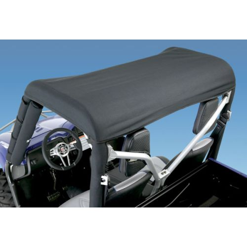 VDP Solid Nylon Soft Top for Polaris - 7015