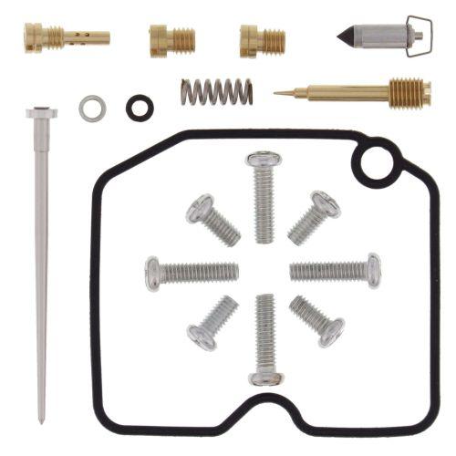 All Balls Carburetor Repair Kit for Arctic Cat - 26-1070