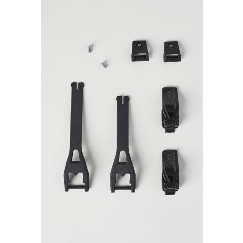 Fox Racing Kids' Comp Strap/Lever Kit