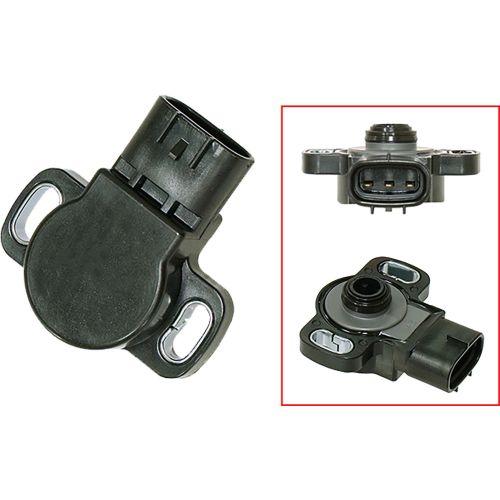 Sports Parts Inc. Throttle Position Sensor for Arctic Cat - SM-01280