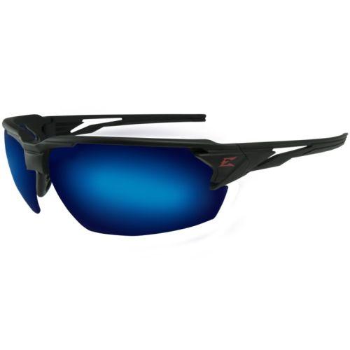 Edge Pumori Sunglasses