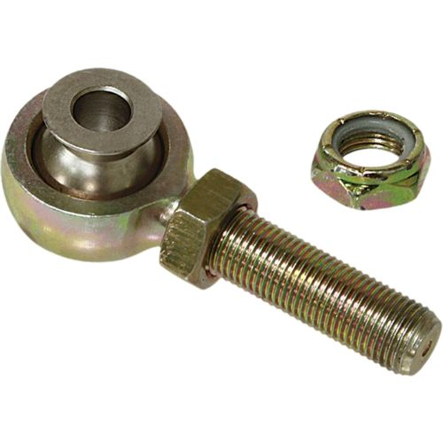 Sports Parts Inc. Upper Ball Joint A-Arm/Tie Rod End - SM-08400