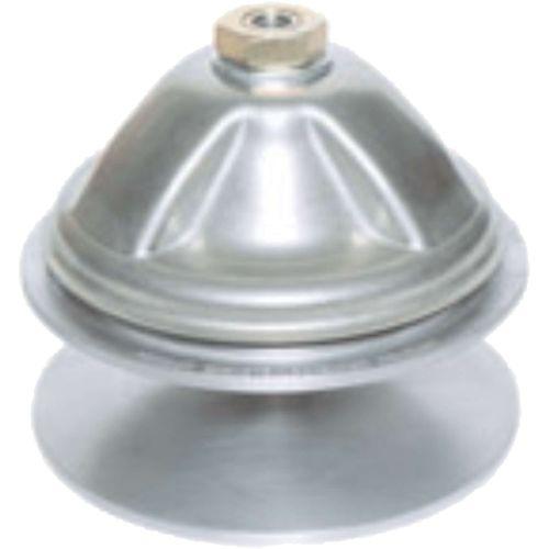 CVTech-AAB Powerbloc 50 Primary Drive Clutch - 0400-0222