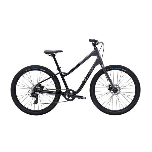 """Marin 2021 Stinson 1 27.5"""" Bike"""