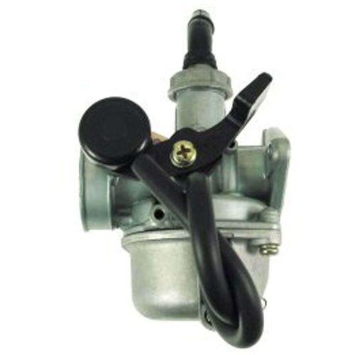 MOGO Parts Carburetor Horizontal 50-125cc - 03-0008