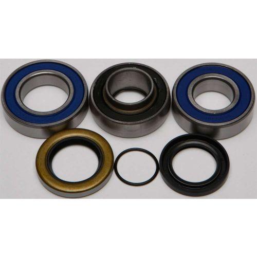 All Balls Drivetrain Bearing Kit - 14-1043