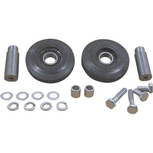 Maxx Universal Wheel Kit - 04-116-41