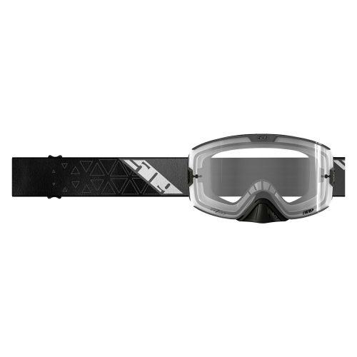 509 Kingpin Fuzion Off-road Goggle