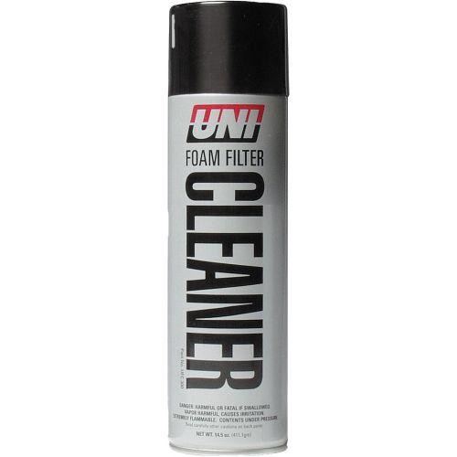 UNI Filter Foam Filter Cleaner - UFC-300