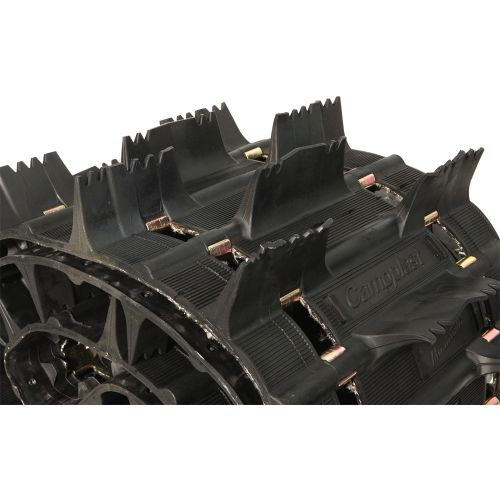 Camso Challenger X2.5 Track 15 x 162 x 2.50 - 9175M
