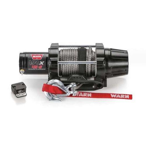 Warn VRX 45-S Powersport Winch - 101040