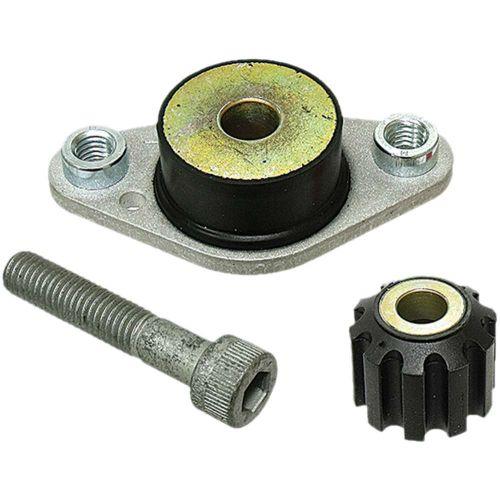 Sports Parts Inc. Engine Mount - SM-09570