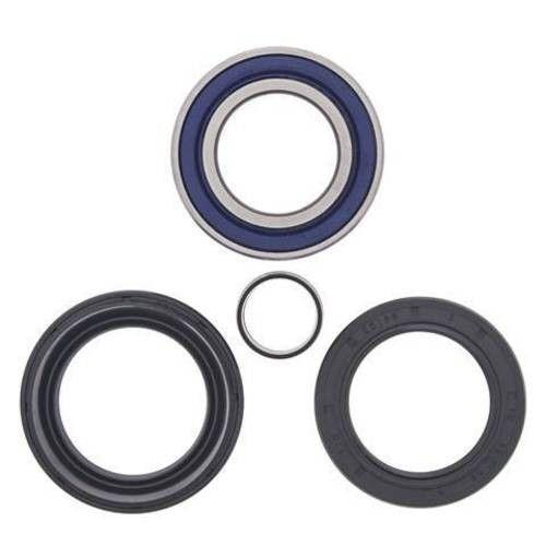 All Balls Wheel Bearing Kit for Honda - 25-1005
