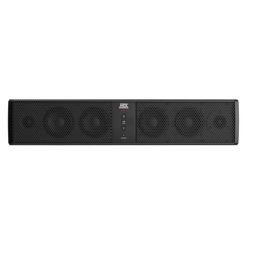MTX Audio Universal All Weather Soundbar Mount - MUD6SP