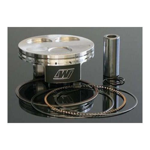 Wiseco Piston for Can-Am - 40026M09700