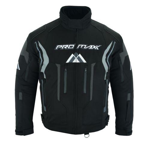 Pro Max Procross Flotation Jacket
