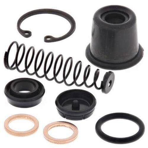 All Balls Master Cylinder Rebuild Kit for Honda - 18-1014