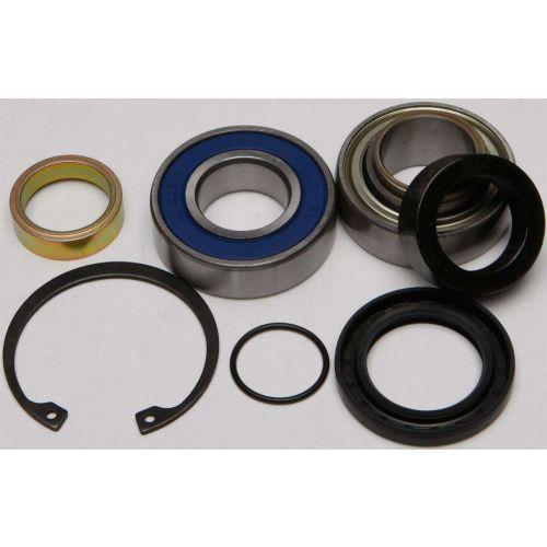 All Balls Drivetrain Bearing Kit - 14-1039