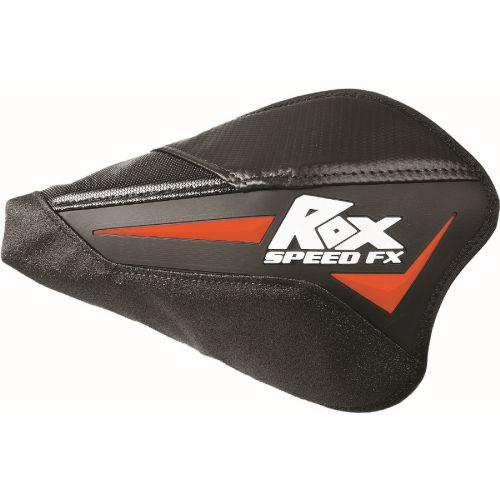 ROX Speed FX Flex Tec Handguards