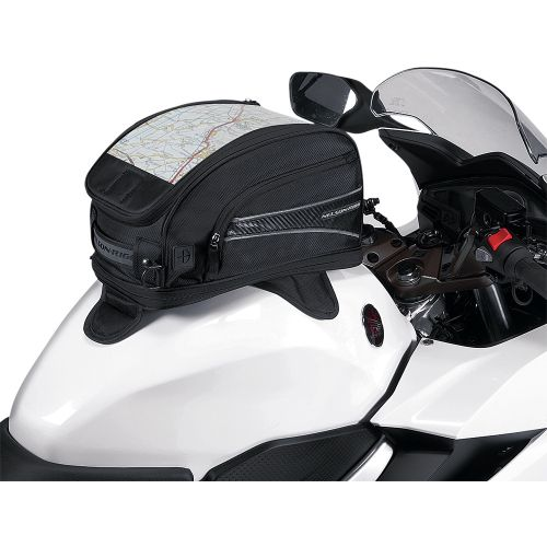 Nelson-Rigg Motorcycle Tank Bag Magentic Mount - CL-2015-MG