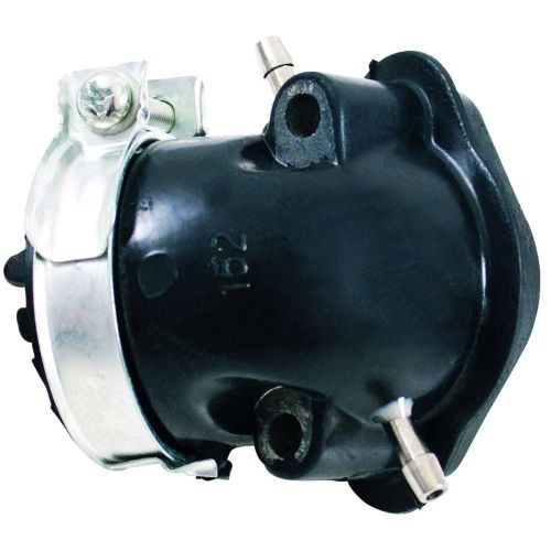 MOGO Parts Intake Manifold GY6 125/150cc 30mm (2P) - 05-0218-D