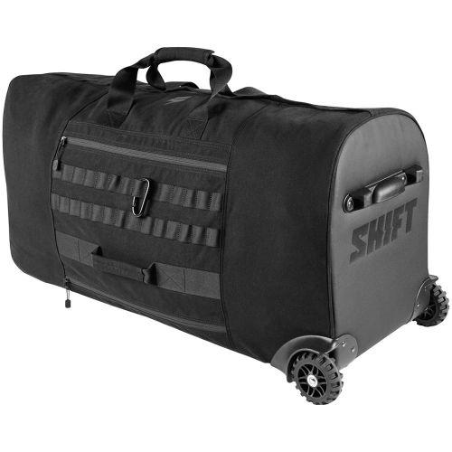 Shift Racing Roller Gear Bag