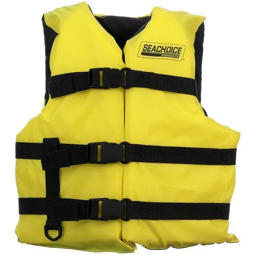 Seachoice General Purpose Life Vest