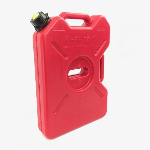 RotopaX 2.5 Gallon FuelpaX - FX-2.5