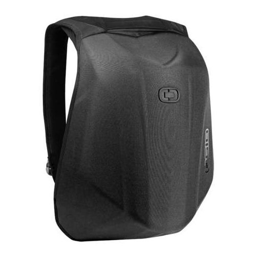 Ogio Mach 1 Motorcycle Backpack