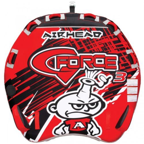 Airhead G-Force Inflatable Towable - AHGF-3