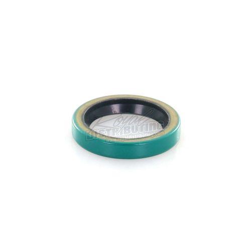 All Balls Chaincase Oil Seal for Ski-Doo 35 x 48 x 8mm - 30-4805