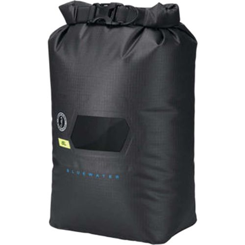 Mustang Survival Bluewater Roll-Top Dry Bag
