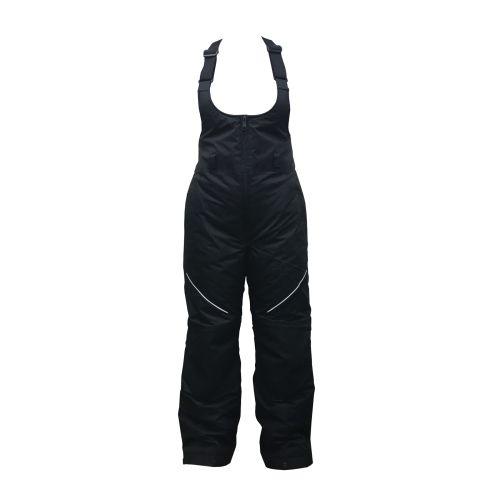 Pro Max Women's Icestar Flotation Pants