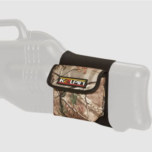Koplin Gun Boot Pouch