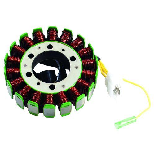 MOGO Parts Stator/Magneto, 18-Coil - 08-0212