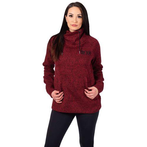 FXR Women's Ember Sweater