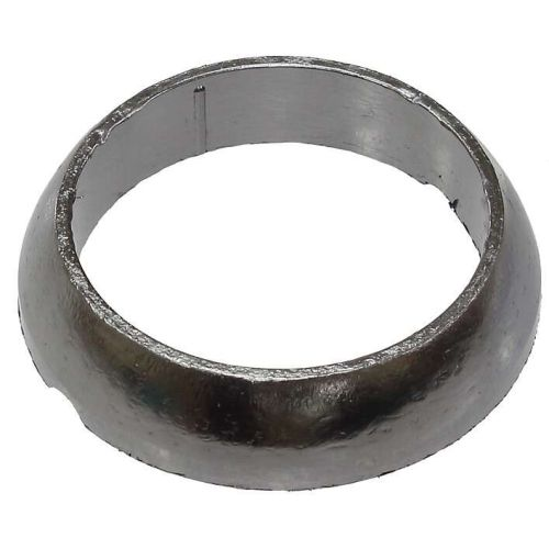 Sports Parts Inc. Exhaust Header Joint