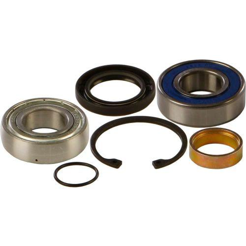 All Balls Drivetrain Bearing Kit - 14-1004