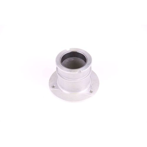 Sports Parts Inc. Starter Pulley for Ski-Doo - 11-140